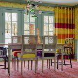Interior design by Kelly Nelson DesignsMarch 3, 2015