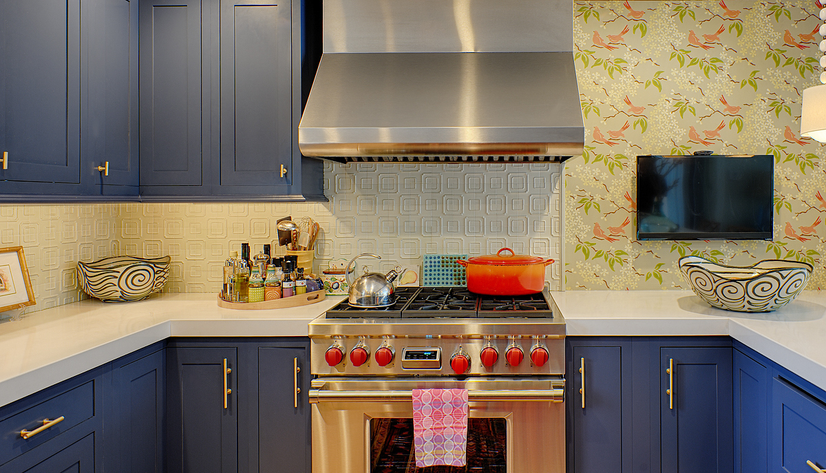 Interior design by Kelly Nelson Designs  March 3, 2015